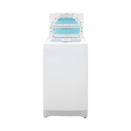Máy-giặt-Toshiba-8.2-kg-AW-F920LV(WB)-2.jpg
