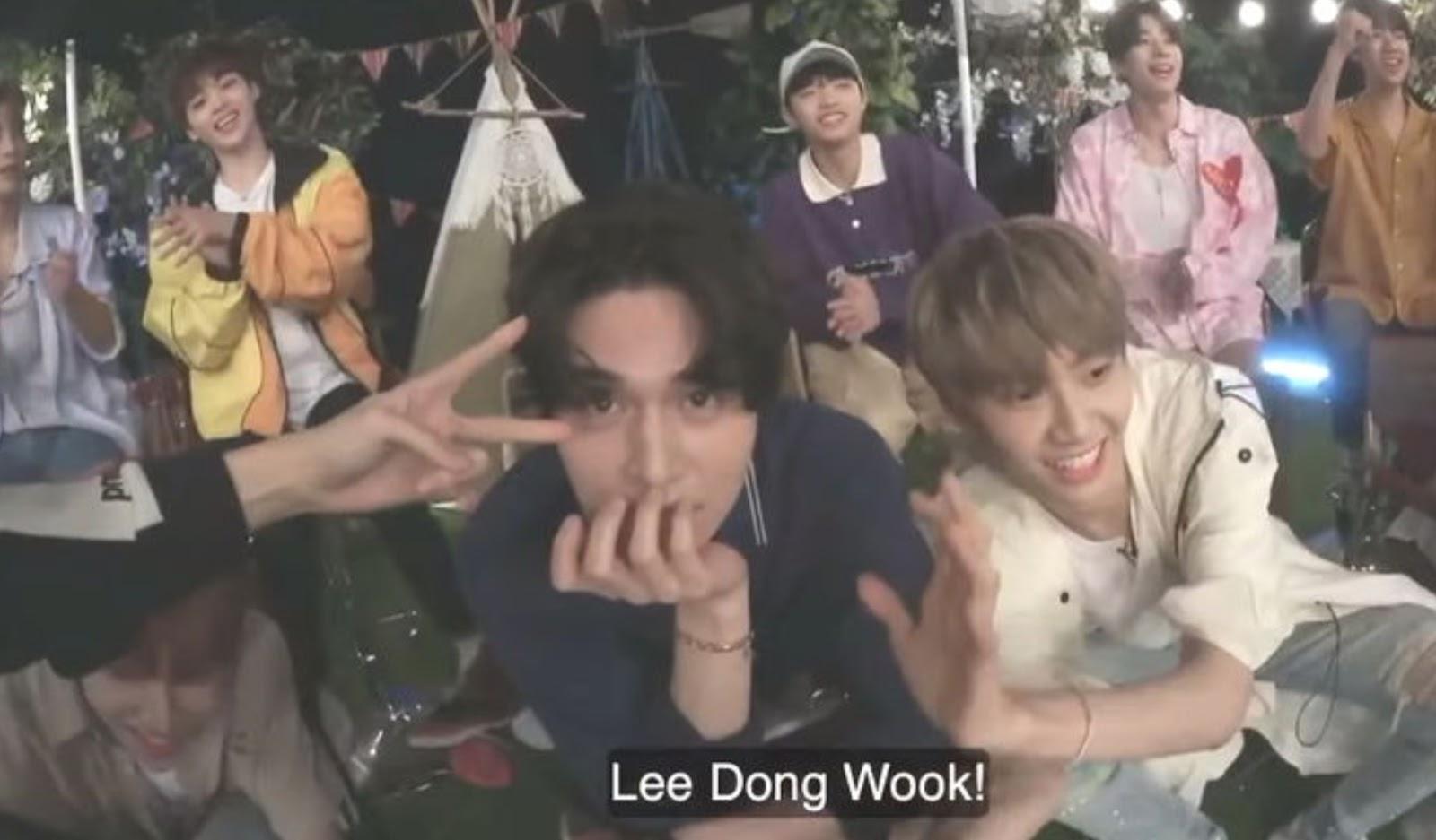 leedongwook1