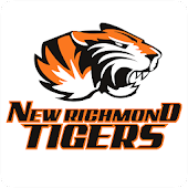 New Richmond Tigers