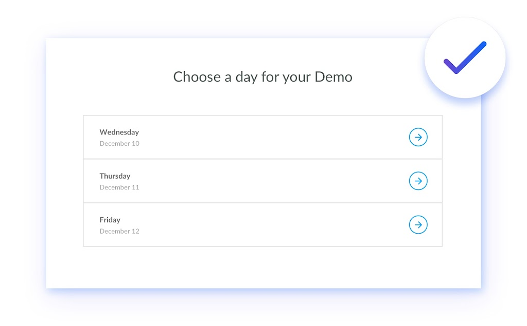 Maze Digital XERO example