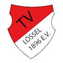 TV Lössel Handball icon