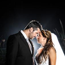 Wedding photographer Niko Azaretto (NicolasAzaretto). Photo of 11.05.2018