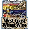 Baird Coast Wheat Wine