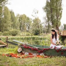 Wedding photographer Anton Rudakov (rudakovwed). Photo of 02.07.2015