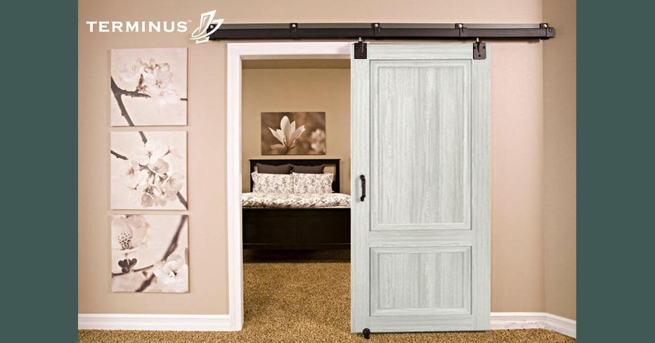 Переваги й недоліки розсувних дверей 1