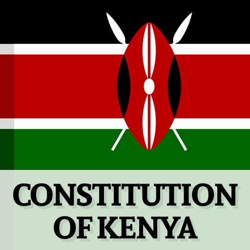 constitution law of kenya 3 see article 261 of the constitution of kenya 2010 and fifth schedule to the constitution of kenya before the enactment of the constitution of kenya, 2010, there appeared to be a clear divide between public law and private law.