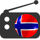 Radio Norway,  Norwegian Radios