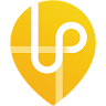 uptaxi.all
