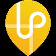 UpTaxi (все города) apk