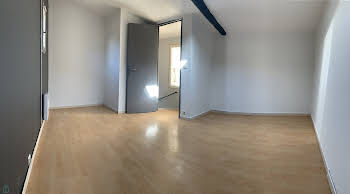 Maison 3 pièces 57 m2