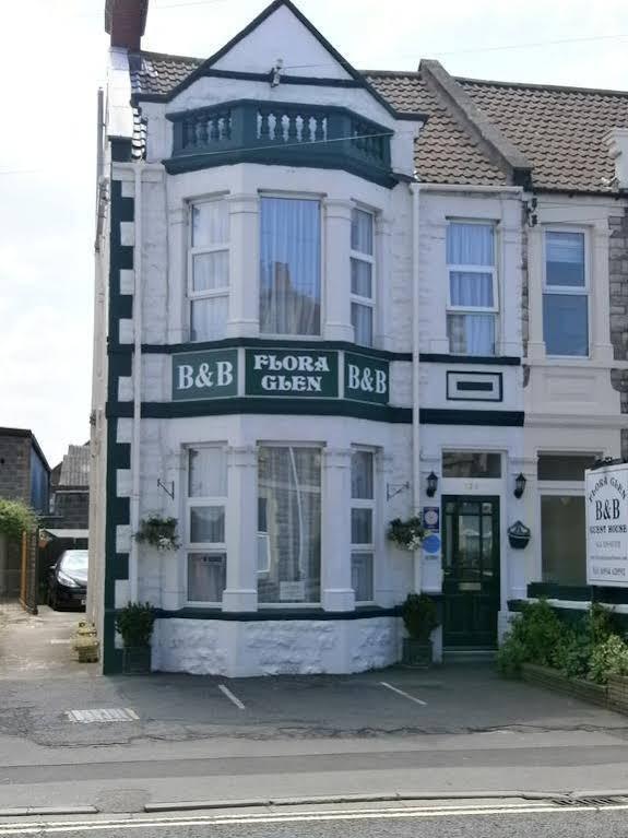 Flora Glen Guest House