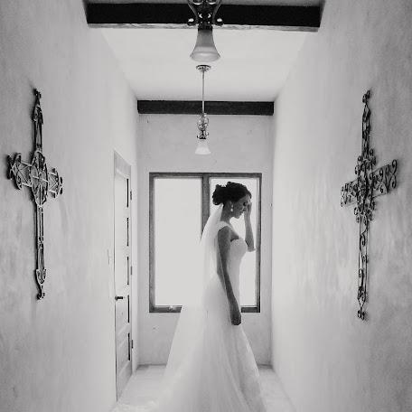Wedding photographer romeo valdez (deimosphotograp). Photo of 15.01.2018