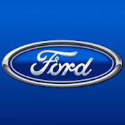 Lithia Ford Missoula