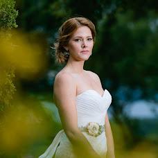 Wedding photographer John Pesina (pesina). Photo of 04.01.2017