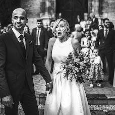 婚礼摄影师Ernst Prieto(ernstprieto)。07.08.2018的照片