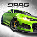 Drag Racing icon