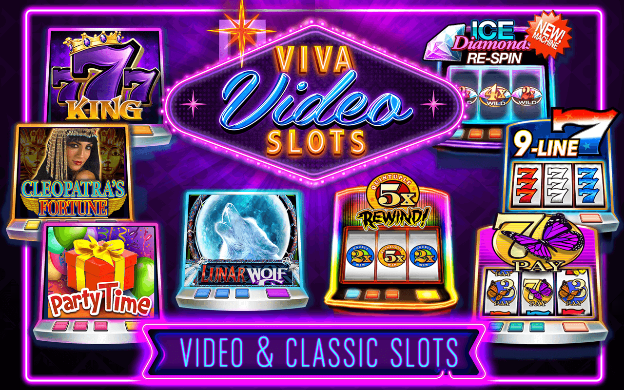 best slots to play in vegas 2016 masters