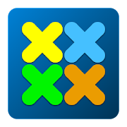 eCanvas for cross-stitch