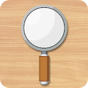 App Smart Magnifier APK for Windows Phone