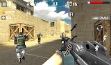 Gun Shot Fire War Apk Download Free for PC, smart TV