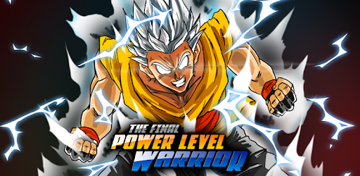 The Final Power Level Warrior (RPG) - Apps on Google Play