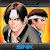 THE KING OF FIGHTERS \'97 file APK Free for PC, smart TV Download