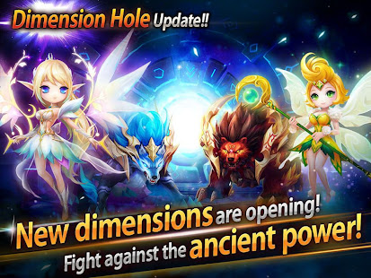 How to hack Summoners' War: Sky Arena for android free
