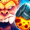 Monster Legends - 전쟁 전략 RPG