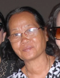 Anh-moi.PNG