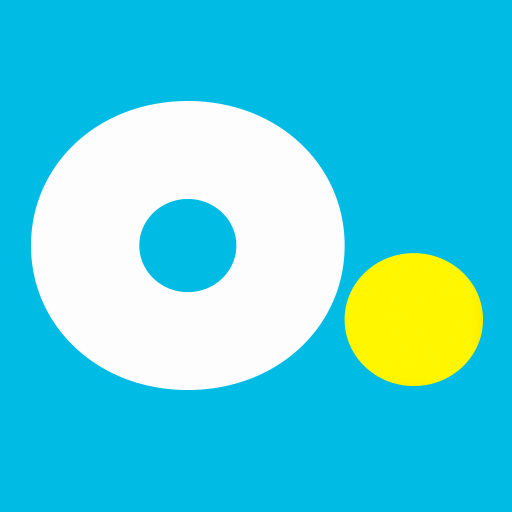 Optimum - Apps on Google Play