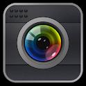 Insta Square Maker - No Crop HD icon
