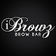 Download iBrowz For PC Windows and Mac 5002023
