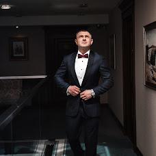 Wedding photographer Batik Tabuev (batraz76). Photo of 24.04.2018