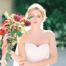 Wedding photographer Elena Pavlova (ElenaPavlova). Photo of 21.09.2017