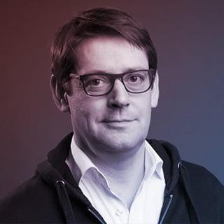 Francois Girodolle
