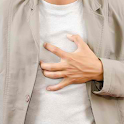 How To Deal With Heartburn icon