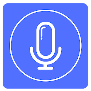 Voice Search For Talk