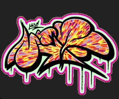 Download 570 Gambar Grafiti Pilox Keren