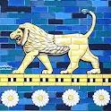 The Richest Man In Babylon icon