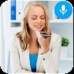 Voice Search Free 2018 APK