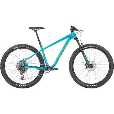 """Salsa MY21 Timberjack GX Eagle 29 Bike - 29"""""""