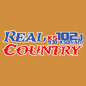 Real Country KS102