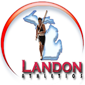 Landon Athletics