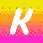App Kong apk for kindle fire