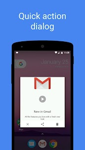 Screen Recorder App Download For Android 7