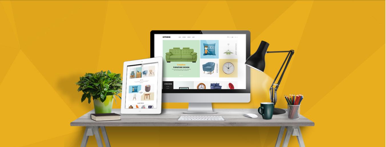 Gift Store Shopify Theme