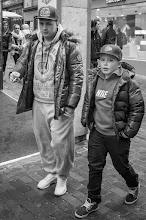 Photo: CHICAGO BLACKHAWKS