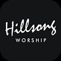 Music & Lyric Hillsong Worship icon