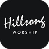 Music & Lyric Hillsong Worship