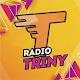 RADIO TRINY for PC Windows 10/8/7